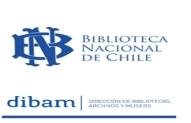 Logo BN -DIBAM